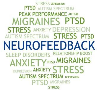 neurofeedback_1